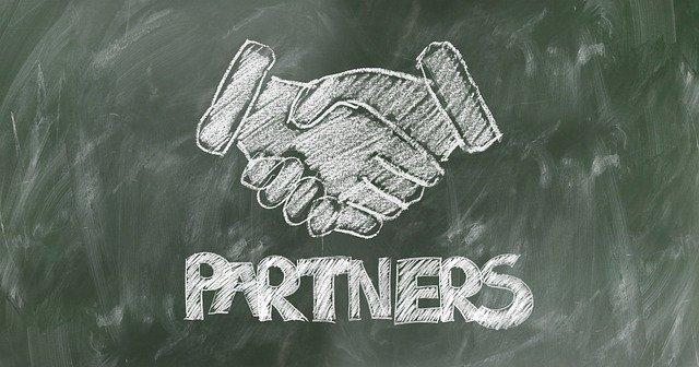 Lkw Gutachten Partner